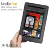 Amazon Kindle Fire, Kindle touch, Kindleを個人輸入