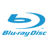 Blu-ray輸入版 字幕・吹き替え一覧
